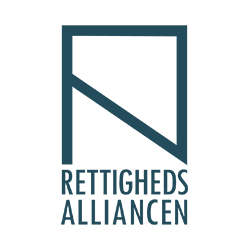 RETTINGHETALLIANCEN