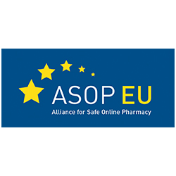 ASOP EU